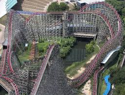 Six Flags Florida Death At Six Flags Prompts Canadian Roller Coaster Concerns The