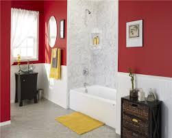 new bathtubs upscale bath solutions atlanta ga