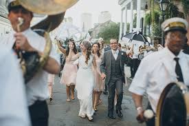 second line wedding new orleans second line wedding tbrb info tbrb info
