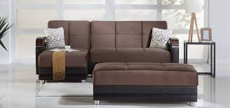 Sectional Sofas Sleepers Sofa Sleepers U0026 Sectional Sleepers Furniture Decor Showroom