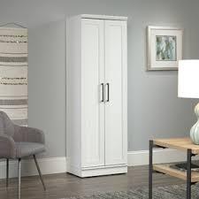 antique white storage cabinet antique white storage cabinet wayfair