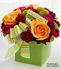 flower delivery wichita ks flower delivery wichita ks online send flowers flower shops