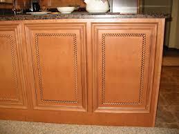 alder cabinets doors eyebrow flat panel rustic alder cabinet door