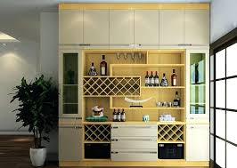 crockery cabinet designs modern dining cabinet design 5 classy crockery cabinet designs dining room