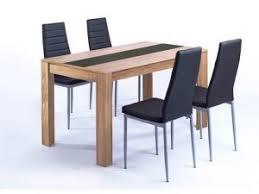 cuisine pas cher bordeaux déco table cuisine chaise 472 bordeaux table cuisine ovale but