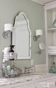 28 home goods bathroom mirrors how to update a room by mirror