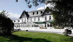 country house hotel ilsington country house hotel hotel in bovey tracey newton