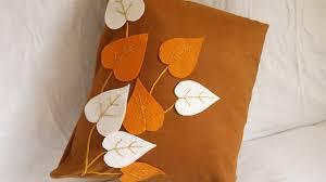 Beautiful Sofa Pillows by Cushion Cover Ideas Decorative Throw Pillows Handiworks 54