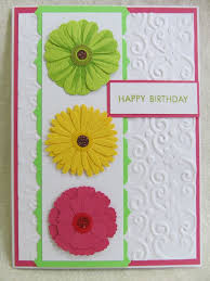 Handmade Cards Design 14 Best Projects To Try Images On Pinterest Homemade Cards