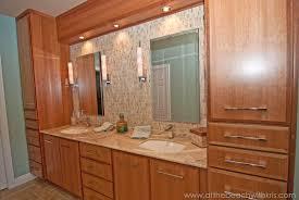 lowe u0027s bathroom shower tile custom tile shower traditional