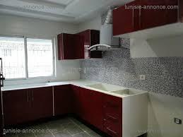 cuisine tunisie réf 2078675 divers autre pana cuisine la cuisine sur mesure à