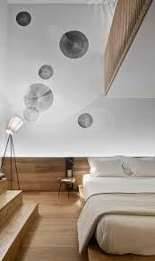 the puro hotel palma a modern day urban oasis design milk