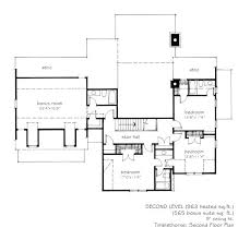Floor Plans With Bonus Room 43 Best House Plans Images On Pinterest House Floor Plans Dream