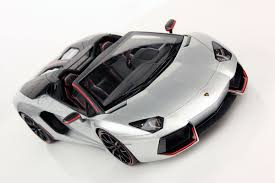 lamborghini aventador lp 700 4 lamborghini aventador lp 700 4 roadster pirelli edition 1 18 mr