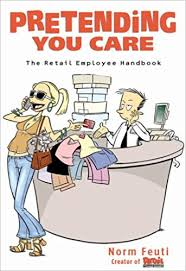 when to be on the lookout for black friday tvs from amazon pretending you care the retail employee handbook norman feuti