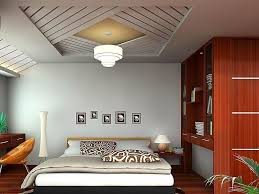 Modern Bedroom Ceiling Design Ceiling Decor For Bedroom 3 Ceilings That Match Specific Bedrooms