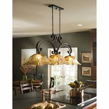 Kitchen Light Fixtures Home Depot Modern Kitchen Trends Home Depot Kitchen Light Fixtures Home
