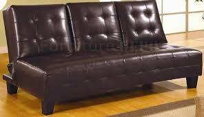 canapé cuir qui colle nettoyer un divan en cuir nettoyage professionnel des cuirs de