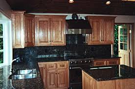 Kitchen Cabinets Southern California About Darryn U0027s Custom Cabinets Serving Southern California With