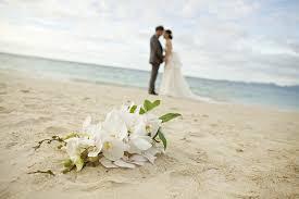 Professional Wedding Photography Wedding Photography In Bangalore Professional Candid