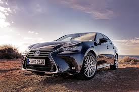 lexus north west uk lexus rc and lexus gs test drive