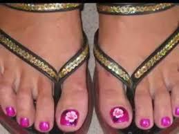 cute pedi designs pedicure toenail art nail and toe designs