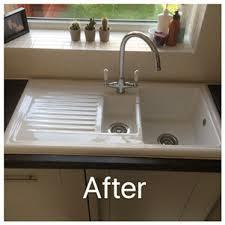 Kitchens Sinks Taps Washing Machines Dishwasher Plumbing - Kitchens sinks and taps