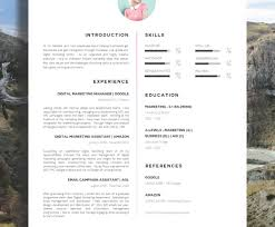 resume top graphic design resume examples resume format for