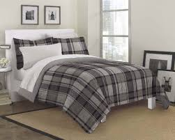grey girls bedding pottery barn teen bedding for girls best images collections hd