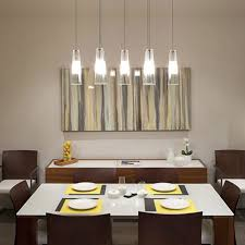 Led Dining Room Lights Low Hanging Dining Room Lights Dining Room Pull Lights