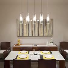 Light Dining Room Sets Low Hanging Dining Room Lights Dining Room Pull Lights