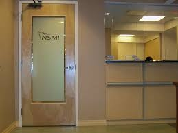 designs for glass doors endearing 30 office doors designs decorating design of office