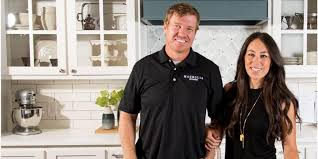 hgtv home makeover tv show news videos full episodes joanna gaines new show on hgtv behind the design on hgtv