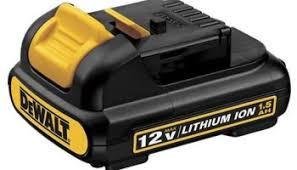 best deals on ebay cordeless drills black friday would you use cheaper off brand cordless power tool battery packs