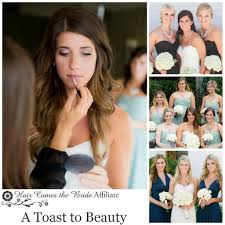 bridal hair and makeup san diego bridal hair stylists and makeup artists in the san diego