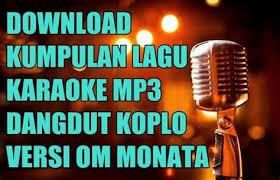 download mp3 dangdut cursari koplo terbaru collection of download mp3 dangdut areva terbaru download dangdut