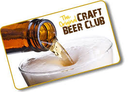 Gift Of The Month Ideas Best 25 Monthly Beer Club Ideas On Pinterest Beer Subscription