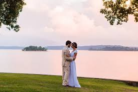 wedding venues washington state arkansas outdoor wedding venues state park weddings arkansas