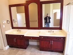 Precision Marble Bath  Shower - Bathroom vanity double sink tops