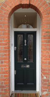 modern wood exterior doors house front entry with garage double home decor large size images about victorian front doors on pinterest and designing a