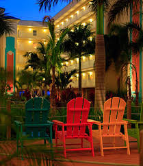 wedding halls in island banquet halls treasure island fl sunset vistas facilities