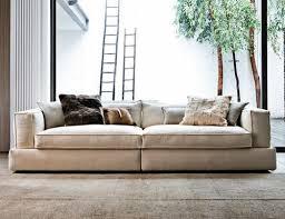 canapé confort résultat de recherche d images pour canapé confortable 休閒風