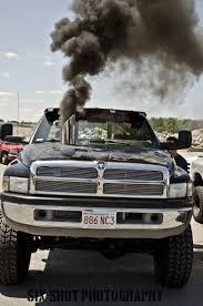 Ford Diesel Truck Black Smoke - cummins diesel stacks images reverse search