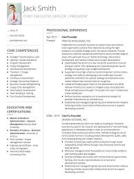 pmp certification resume sample soccer player resume click here to download this senior financial