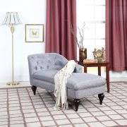 Chaise Lounge Indoor Indoor Chaise Lounges