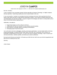 Resume Sample Multiple Position Same Company by Network Security Analyst Cover Letter