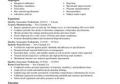 Resume Sample For Nursing Job by Download Resume Example Nurse Haadyaooverbayresort Com