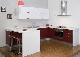 cuisine catégories de produits meublatex