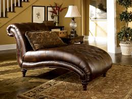 Ideas For Leather Chaise Lounge Design Furniture Chaise Lounge Wonderful Design Furniture Idea