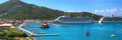 St Thomas Virgin Islands Map St Thomas Us Virgin Islands U2013 Bluebeard U0027s Castle Resort